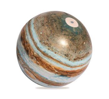 Bestway 61cm Jupiter - 31043