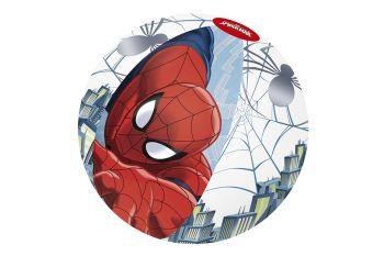 Bestway Ultimate Spider-Man Beach Ball 51cm Online in UAE