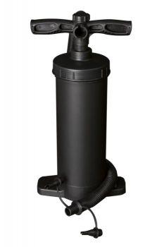 Bestway Air Hammer Inflation Pump Black 37cm Online in UAE