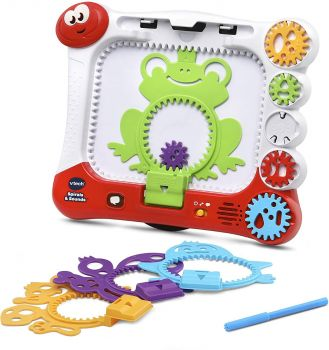 VTech DigiArt Squiggles & Sounds Online in UAE