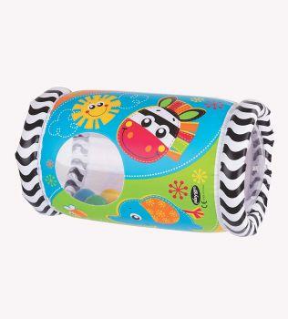 Playgro Peek in Roller - PG0184971