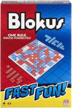 Blokus Fast Fun Game Online in UAE