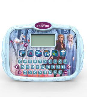 VTech Frozen 2 Magic Learning Tablet