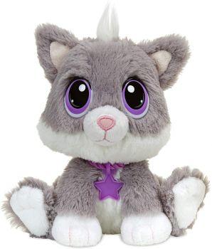 Little Tikes Rescue Tales Babies - Fluffy Kitten LIT-655807