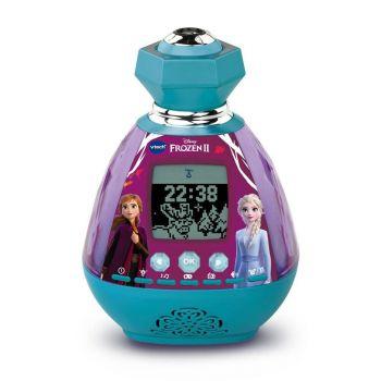 VTech Frozen Kidimagic Colour Show
