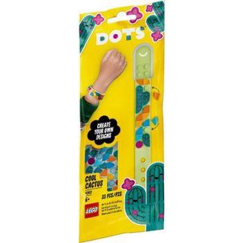 LEGO Cool Cactus Bracelet 41922
