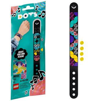 LEGO Dots Music Bracelet Online in UAE