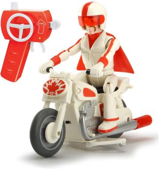 Toy Story RC Canuck Bike 203154003