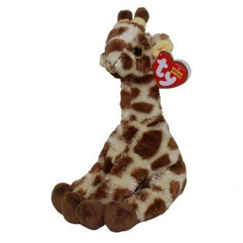 TY Beanie Babies Gavin the Giraffe 6inch Online in UAE