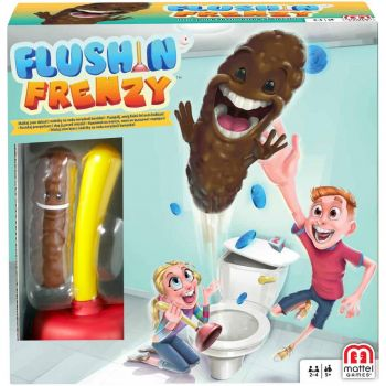 Online in ColorlndTOys UAE