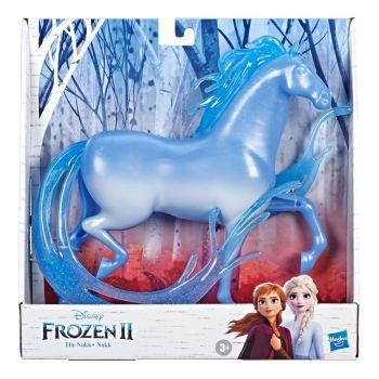 Disney Frozen 2 The Nokk Figure