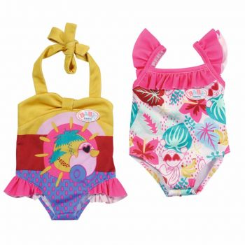 Baby Born Fashion Collection Assorted Online in UAE