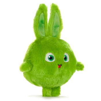 Sunny Bunnies Giggle & Wiggle Assorted Online in UAE