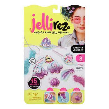 Jelli Rez Sweets Jewelry Pack 10876