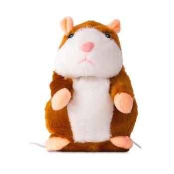 Pugs at Play Peek-a-Boo Agnes the Unicorn ST-PAP23