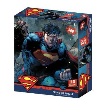 Prime 3D Superman 300PC 32588