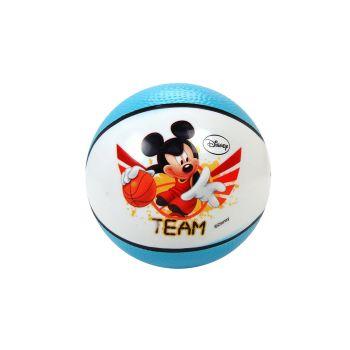 Mickey PVC Basketball DAA40470-A
