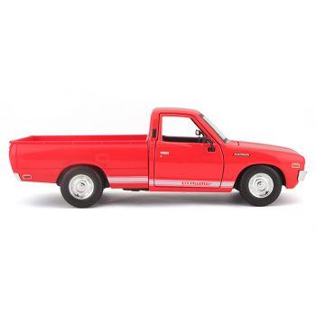 Maisto 1973 DATSUN 620 Pick-Up 31522