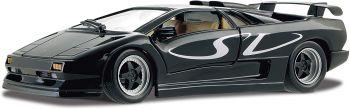 Maisto 1:18 Scale Lamborghini Diablo SV 31844