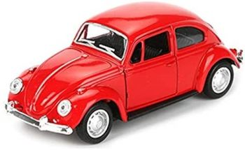Maisto 1:24 Volkswagen Beetle 31926