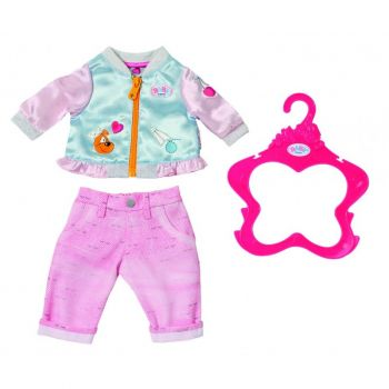 Baby Born Clothes Casual Assorted Online in UAE