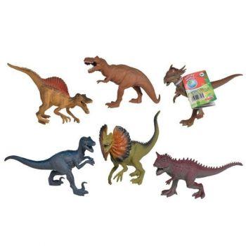 Simba Dino Assorted