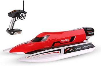 Speedboat Brushless Assorted Online in UAE