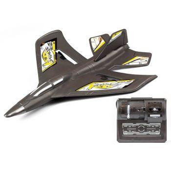 Silverlit Flybotic X-Twin Evo Style A Online in UAE