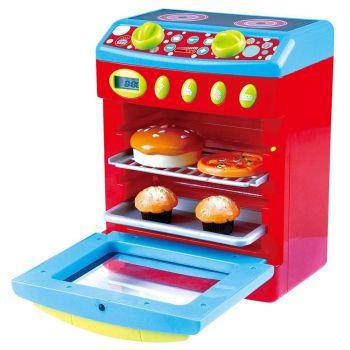 PlayGo My Little Oven - Online in Dubai Abu Dhabi