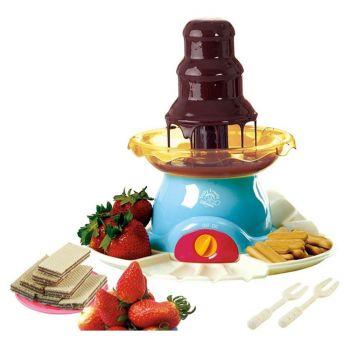 PlayGo Chocolate Fountain - Online in Dubai Abu Dhabi