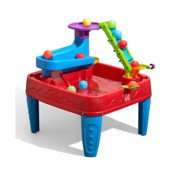 Buy Step2 Stem Discovery Ball Table