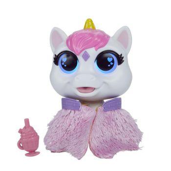 FurReal Airina The Unicorn Online in UAE