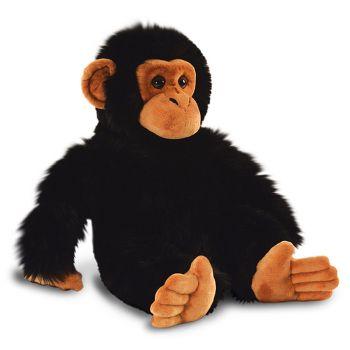 Keel Toys Chimpanzee 30cm - Online in Dubai Abu Dhabi