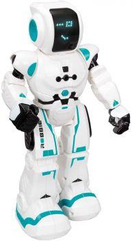 Xtreme Bots Robbie Robot XT380831