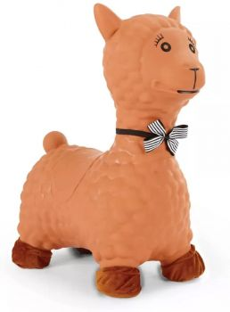 Little Tikes Llama Animal Hopper LIT-486999