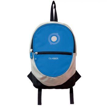 Globber Junior Backpack Navy Blue Online in UAE