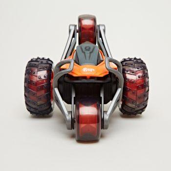 MKB Tumbling Stunt RC Car 5588-621