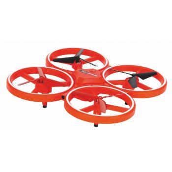 Carrera RC Motion Copter Quadcopter 503026
