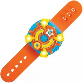 Vlad & Niki Adventure Time Watch Vlad's Magic Watch Lightening 57710/57711