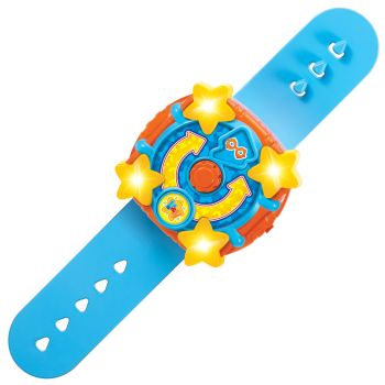 Vlad & Niki Adventure Time Watch Niki's Magic Watch Star 57710/57712