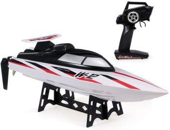 Racing Boat Ocean Explorer Online in UAE