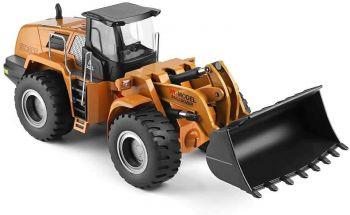 MyToys RC Track Bulldozer Online in UAE