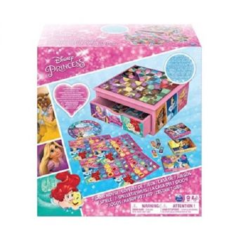 Disney Princess House Game Online in UAE