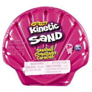 Kinetic Sand Seashell Pink Online in UAE