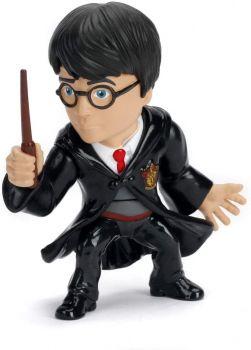 Harry Potter Figure 4inch 253181000
