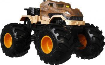 Hot Wheels Monster Truck Jurassic World FYJ83/GWK96