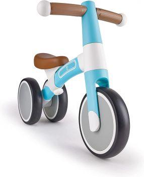 Hape My First Balance Bike Vespa Blue E8652