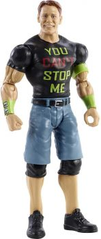 WWE John Cena Top Picks GFT58