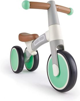 Hape My First Balance Bike Vespa Green E0104
