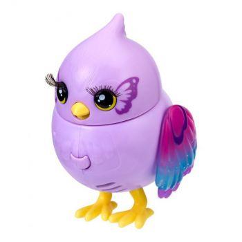 Little Live Pets Lil Bird Single Pack TweeterinaOnline in UAE